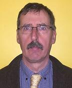 Dr. Ken Boyle