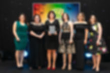 Teagasc Food Research Centre - The Irish Laboratory Awards 2019 winner