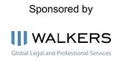 Walkers Global Legal and Professional Services