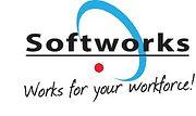 softworks logo.jpg