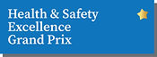 Health & Safety Excellence Grand Prix