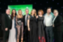 Aviva Ireland & BeLonG to Youth - 2019 Irish Sponsorship Awards winner