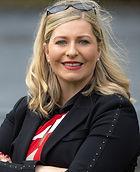 Karen Brosnahan