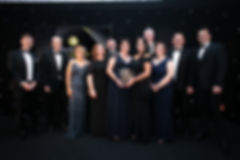 Coillte - 2019 The National Procurement Awards winner