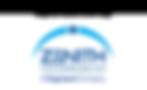 Zenith Technologies