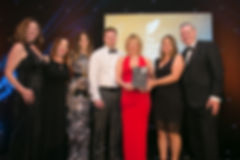 CMIT - The Education Awards 2018 winners