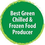 Best Green Chilled & Frozen Food Producer