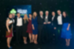 Kuehne + Nagel - Irish Logistics & Transport Awards 2018