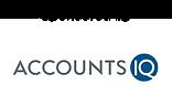 AccountsIQ