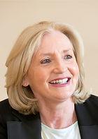 Nano Brennan - Past President, CPA Ireland