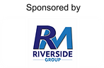 Riverside Sponsored By Logo.png