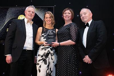 Education Procurement Service - 2019 The National Procurement Awards winner