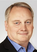 Jan Peter Bergkvist