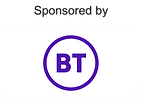 Sponsored by - BT.png