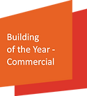 Building of the Year - Commercial