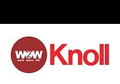 Knoll & Walls 2 Workstationsnal