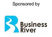 BusinessRiver