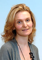 Dr. Alison Porter-Armstrong