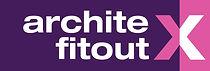 ArchiteX | FitOutX