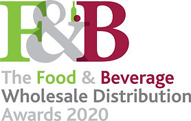 The Food & Beverage Wholesale and Distribution Awards