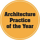 Architecture Practice of the Yearr