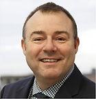 Ken Gormley