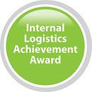 Internal Logistics Achievement Award