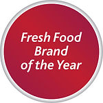 Fresh Food Brand of the Year