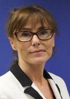 Cathy Byrne - Principal, KPMG Ireland