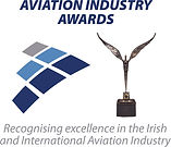 Aviation Industry Awards