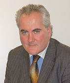 Paul Maguire