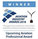 Upcoming-Aviation-Professional-Award.jpg