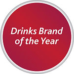 Drinks Brand of the Year
