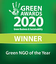 Green NGO of the Year