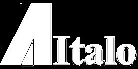 ITALO-LOGO-WHITE-SHADOW.png