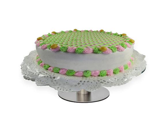 Torta de Fantasía