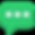 Noticias_virgen_de_la_asunción