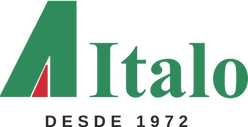 Pastelería-Italo---Logotipo-positivo.png