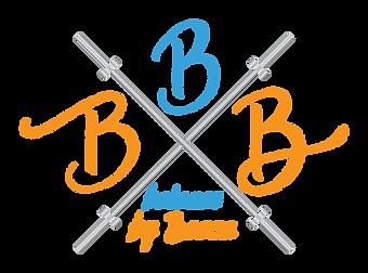 BalanceByBecca-Web-Color.png