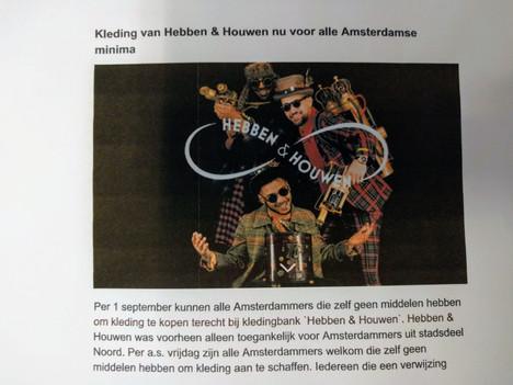 Voor alle minima in Amsterdam 1.jpg