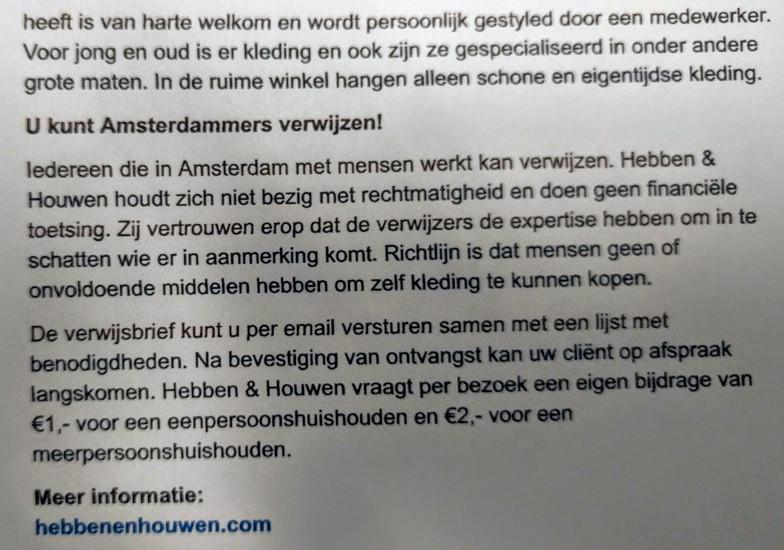 Voor alle minima in Amsterdam 2.jpg