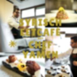 syrisch_eetcafé.png