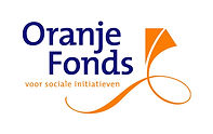oranje-fonds-logo.jpg