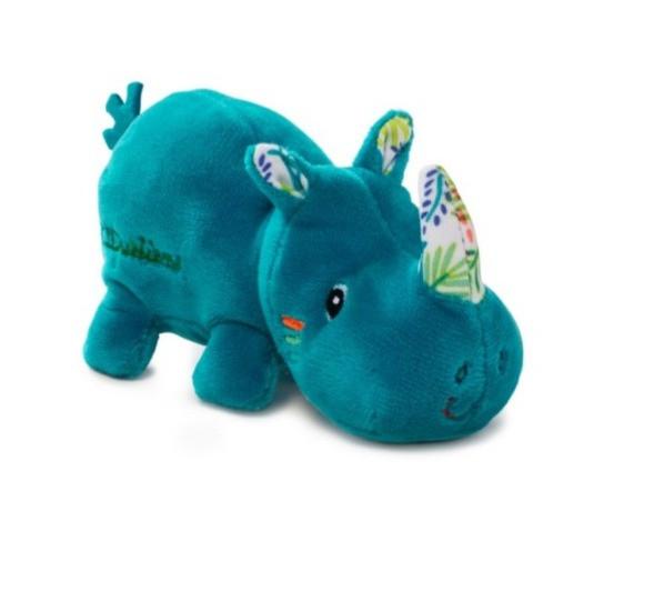 mini-personnage-Rhinoceros_edited.jpg
