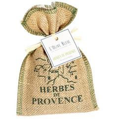 sachet-individuel-herbes-de-provence-605