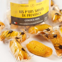 biscuits-sables-cigale-citron-anis (1).j