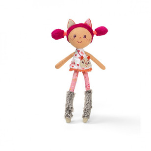 Alice-mini-poupee.jpg