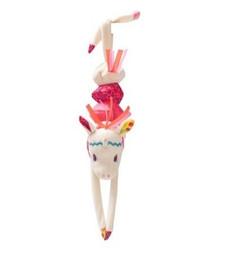 Louise-mini-dansant%20(1)_edited.jpg