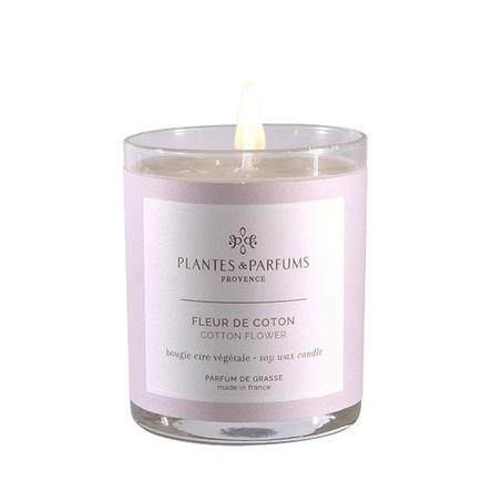 bougie-parfumee-fleur-de-coton-180g_edit