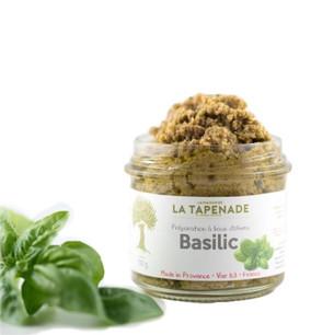 basilic-by-la-maison-de-la-tapenade%20(1